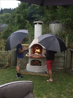 Browse the entire Buschbeck range of wood fired pizza ovens, BBQs and outdoor fireplaces here! Luxury backyard living is only one Buschbeck away. Fire Pizza, Wood Fired Pizza, Backyard, Patio, Barbecues, Firewood, Bbq, Oven, Outdoor Decor