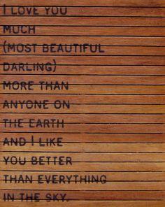 Prodigal Wood Slat Wall Writing Cool Idea Diy Pinterest