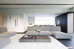 Luxury Interior Design, Interior Architecture, Tamizo Architects, Modern Apartment Design, Living Room Remodel, Luxury Living, Home Fashion, Living Room Designs, House Design