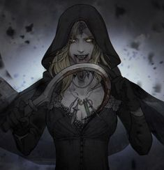 Resident Evil Girl, Character Art, Character Design, Sisters Art, Vampire Art, Goth Beauty, Video Game Art, American Horror Story, Anime Comics