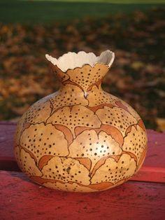 Google Image Result for http://lmca-artisans.com/Artists/j_bush/Gourd1.jpg