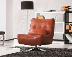 Lederstühle Lederstuh Wohnzimmer Einrichten Wohnzimmer Gestalten