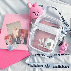 bts army album map of the soul: persona . kpop pink merchandise collection collector merch ♡ Source by aesthetic Mochila Kpop, Mochila Adidas, Jhope, Jimin, Bts Taehyung, Mini Mochila, Bts Bag, Bts Army Bomb, Kpop Phone Cases