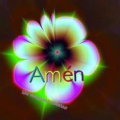 Emoji Symbols, Lily, Neon Signs, Felicia, Appliques, Panama, Religion, Memes, Decor