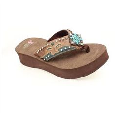 #Justin                   #ApparelFootwear          #Justin #Western #Shoes #Womens #Sandals #Flip #Flops #Sierra #Turquoise #5512502                       Justin Western Shoes Womens Sandals Flip Flops Sierra 9 Turquoise 5512502                               http://www.snaproduct.com/product.aspx?PID=7293133
