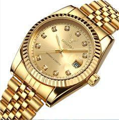 681ecb1b7eb 14 Best DEERFUN brand watch images