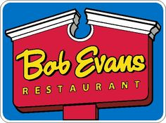Bob Evans: Buy One Breakfast Entree and Two Drinks and Get One Breakfast Entree Free