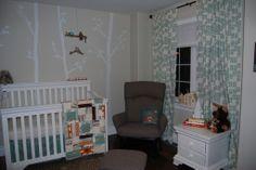 Project Nursery - DSC_0580