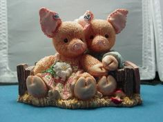 enesco this little piggy - Google Search
