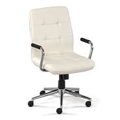 Office Chair From Amazon ** Want to know more, click on the image.Note:It is affiliate link to Amazon. #s4s