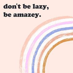 Because, well, you are 🌈 Illustration by . Words Quotes, Me Quotes, Motivational Quotes, Inspirational Quotes, Sayings, The Words, Cool Words, Just In Case, Just For You