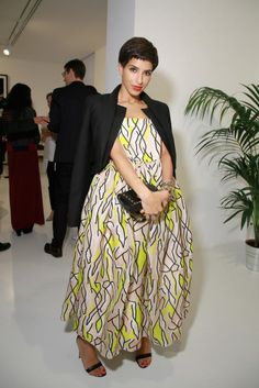 Фото: самая стильная арабская принцесса https://joinfo.ua/showbiz/1207233_Foto-samaya-stilnaya-arabskaya-printsessa.html