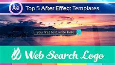 [AE] Top5 // Web Search Logo ᗍ **Watch Video on YouTube | FULL HD**: http://www.youtube.com/watch?v=Jz6v83N6WGQ