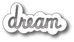 98872 - Dream Cloud