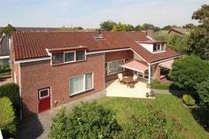 Huis te koop: Hofsingel 63 3155 AL Maasland [funda]