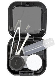 http://www.seiler24.com/haus-und-garten/koerper-und-gesundheit/erotikartikel/kontaktlinsen/16320/kontaktlinsen-set-box-mit-spiegel