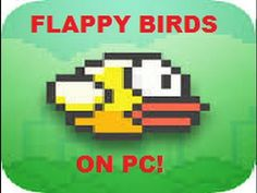 Here are some most Funny Flappy bird quotes and memes Tablet Phone, Ipad Tablet, Smartphone, Zombie Tsunami, Birds Online, Crazy Games, Flappy Bird, Bird Quotes, Ios 7