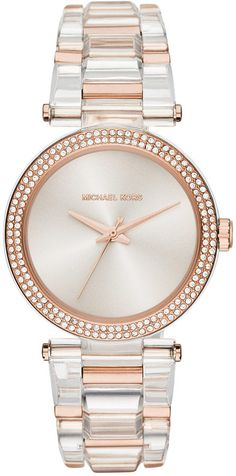 http://www.trendingclothingstyles.com/category/michael-kors-watch/ Michael Kors Rose Gold Watch