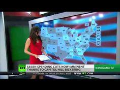 Obama's Plan For US Economic Collapse 2013