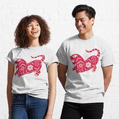 Chibi, Simply Southern T Shirts, Lisa, Cute Unicorn, Tshirt Colors, Chiffon Tops, Female Models, Classic T Shirts, Marie