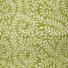 "Scramble Citrus Annie Selke fabric 55%LINEN/45%RAYON for Drapery, Bedding, Pillows, Table Coverings, Light Use Furniture 14.25"" V repeat. 54"" wide"