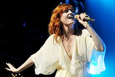 Florence and the Machine. Mystical Voice, love her! Google Image Result for http://www.blogcdn.com/www.spinner.com/media/2010/12/florence-and-the-machine-456-121410-1292359679.jpg
