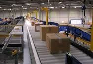 At Diversified Entities we strive to continually provide best in class logistics offerings and superior customer service at a competitive price. div-ent.com