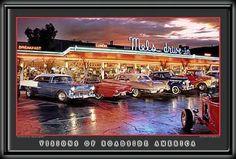 Ameriica drive-in Diner Google Image Result for http://www.lightpictureart.com/lpics_mmci/hr_MelsDriveIn1.jpg