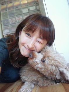 お友達|花總まりオフィシャルブログ「Mari&… |Ameba (アメーバ)