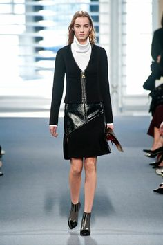 Louis_Vuitton_Fall_2014