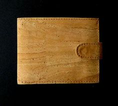 Grate Design Cork Wallet - Vega Eco-Friendly is at a great price. Shop now before they're gone in a flash! Visit - http://www.ebay.com/itm/Grate-Design-Cork-Wallet-Vega-Eco-Friendly-/321868248197 #wallets