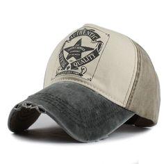Casual Sports hat Snapback Hat Gorras Hombre solid cappello 2205d9e46d3