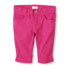 skimmer shorts   US Store