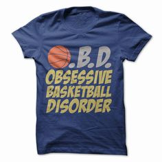 Just for basketball fans_awesomeshirt