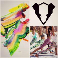 www.noexcuse.pl #noexcuse #noexcs #inspo #fitspo #sportswear #sports #workout #inspitarion #fluo #noexcusegirl #pl #poland #fit #fitness #training #workout #trening #ćwiczenia #polska #wod #borsuk #sport #odziezsportowa #trening