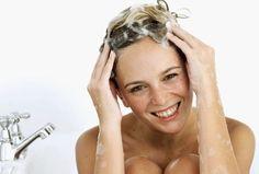 O Shampoo ideal para cada tipo de cabelo: cuidado com os cabelos não está, somente, na escolha certa de shampoos, mas também na frequência da lavagem diária