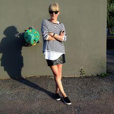 www.avenymamma.blogg.se