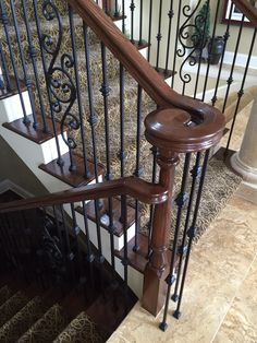 Stairway Stairways, Bar Stools, Furniture, Home Decor, Ladders, Homemade Home Decor, Staircases, Bar Stool, Home Furnishings