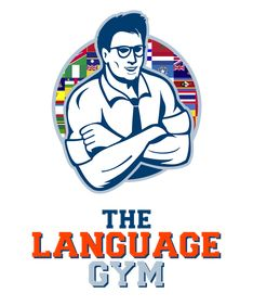Language Gym is a fantastic site for vocabulary and grammar practice. You can either choose a tense to practice with self correcting exercises or you can choose to do a variety...