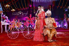 Best wedding photography by Fateh Singh photography call us to book 9501389996 #fatehsinghphotography #weddingshoot #chandigarh #subodhptatapsingh #akshita #candid #portfolio #coupleshoot #modeling #photoshoot # #weddingphotography #photography #singh #callus #best #book
