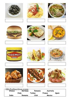 Food containers pictionary poster ingles ayudas pinterest food containers pictionary poster ingles ayudas pinterest worksheets printable worksheets and language ibookread Download