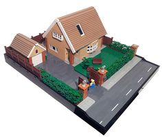remortgage rates - http://www.fairmortgages.co.uk