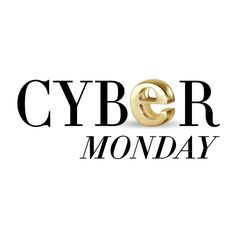 Missing the action this Black Friday? You can always benefit from our exciting Cyber Monday offer! Be sure to check out our Facebook and Instagram this Monday to see our Cyber Monday Deal! #cybermonday #alexwoo #littleicons #e #lovegold #madeinny  http://www.alexwoo.com/little-letter-e-in-14-kt-yellow-gold.html