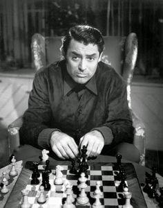 Échecs & Stratégie: Question people sur les échecs