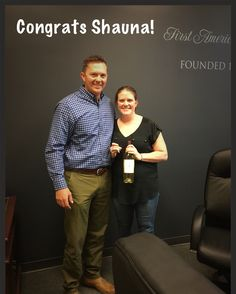We love a happy Friday closing!  http://www.co-mortgage.com