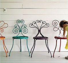 versha_chair_silla_jardin