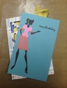 http://djssundries.blogspot.com/2016/03/birthday-slider-card.html