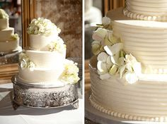 Image detail for -Savannah Wedding Cake Designers - Greg Ceo, Savannah Wedding ...