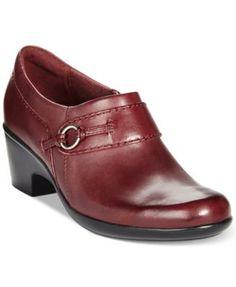2019 Mejores Zapatos Mid Heels Tacón 120 Medio En Imágenes De 716xqxSw
