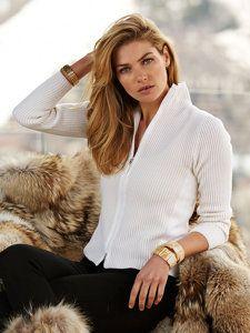 Mikaela Sweater Item# 302.5848